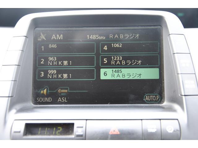 SHDDナビ バックカメラ パーキングアシスト スマートキー(19枚目)