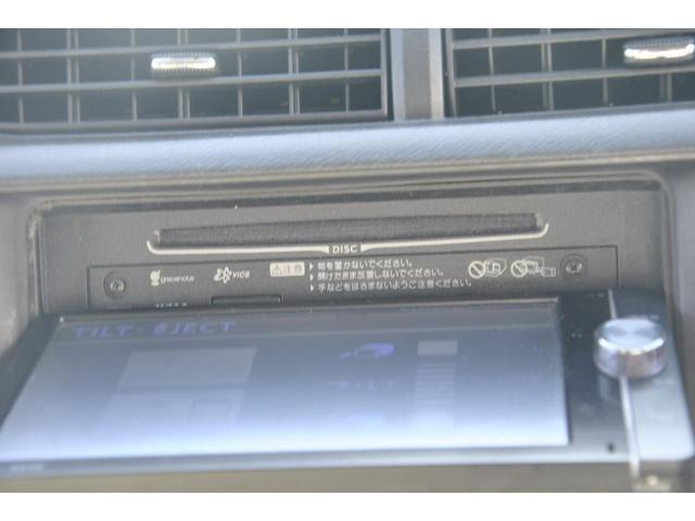S フルセグ 地デジ SDナビ DVD再生 アイドルストップ ナビ/TV AAC Wエアバック パワーウインドウ 地デジTV 電格ミラー パワステ キーフリー AUX SD DVD ABS 衝突安全ボディ(23枚目)