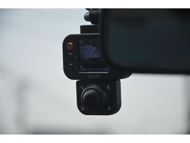 S フルセグ 地デジ SDナビ DVD再生 アイドルストップ ナビ/TV AAC Wエアバック パワーウインドウ 地デジTV 電格ミラー パワステ キーフリー AUX SD DVD ABS 衝突安全ボディ(30枚目)
