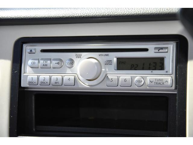 X 4WD シートヒーター キーレス 純正アルミ(29枚目)