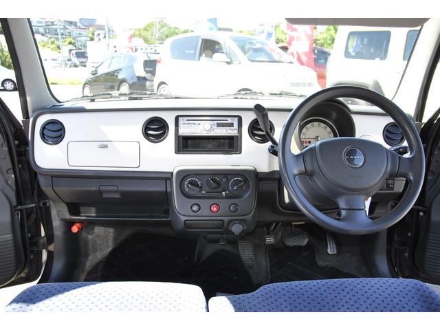 X 4WD シートヒーター キーレス 純正アルミ(39枚目)
