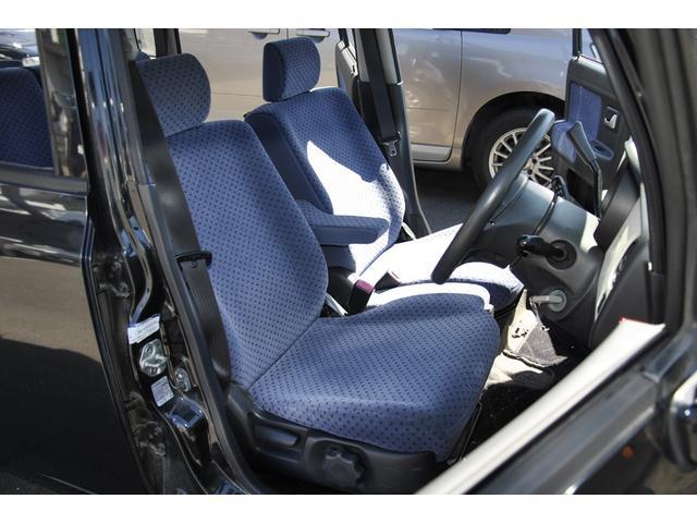 X 4WD シートヒーター キーレス 純正アルミ(43枚目)