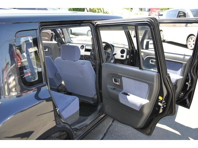 X 4WD シートヒーター キーレス 純正アルミ(46枚目)
