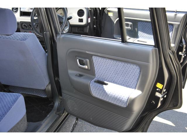 X 4WD シートヒーター キーレス 純正アルミ(47枚目)