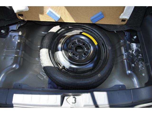 X 4WD シートヒーター キーレス 純正アルミ(51枚目)