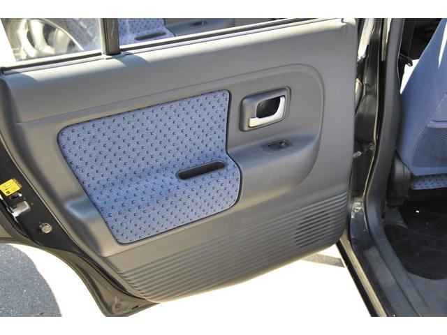 X 4WD シートヒーター キーレス 純正アルミ(54枚目)