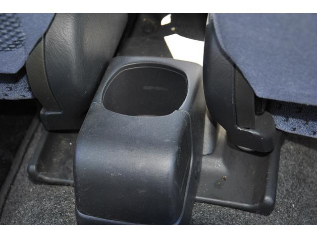 X 4WD シートヒーター キーレス 純正アルミ(59枚目)