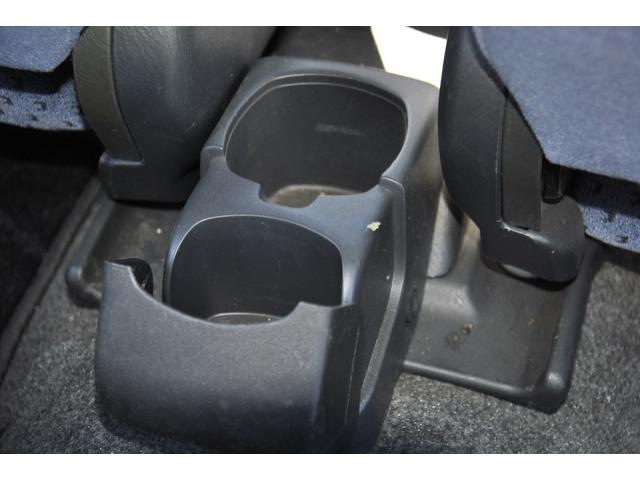 X 4WD シートヒーター キーレス 純正アルミ(60枚目)