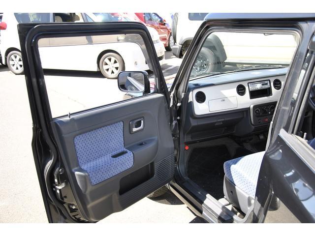 X 4WD シートヒーター キーレス 純正アルミ(61枚目)