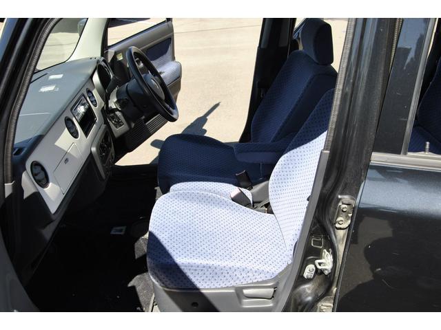 X 4WD シートヒーター キーレス 純正アルミ(63枚目)