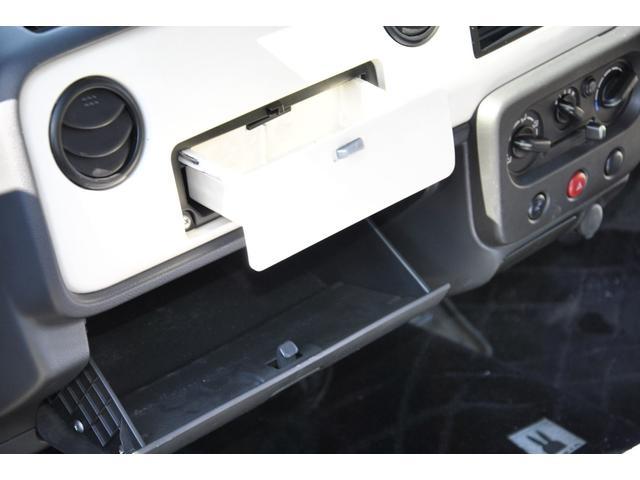 X 4WD シートヒーター キーレス 純正アルミ(65枚目)