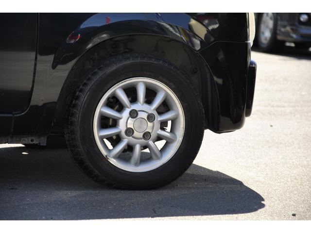 X 4WD シートヒーター キーレス 純正アルミ(72枚目)