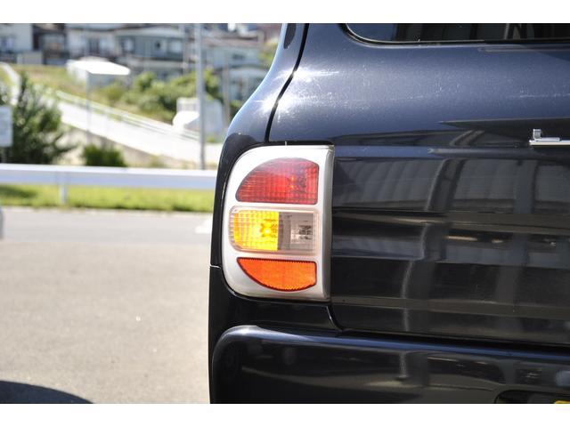 X 4WD シートヒーター キーレス 純正アルミ(77枚目)