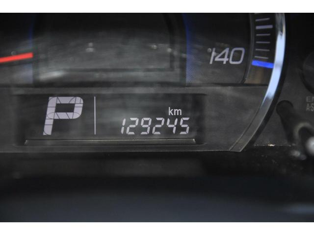 XSリミテッド 4WD バックカメラ プッシュスタート ワンオーナー スマートキー 4WD シートヒーター バックカメラ(10枚目)