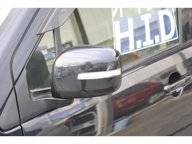 XSリミテッド 4WD バックカメラ プッシュスタート ワンオーナー スマートキー 4WD シートヒーター バックカメラ(11枚目)