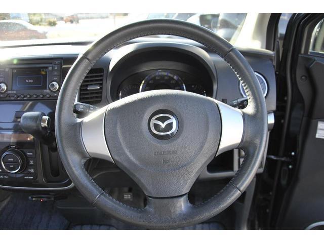 XSリミテッド 4WD バックカメラ プッシュスタート ワンオーナー スマートキー 4WD シートヒーター バックカメラ(13枚目)