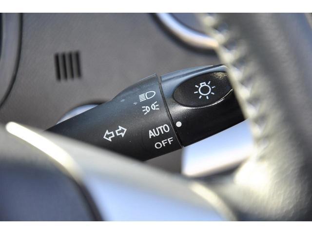 XSリミテッド 4WD バックカメラ プッシュスタート ワンオーナー スマートキー 4WD シートヒーター バックカメラ(14枚目)