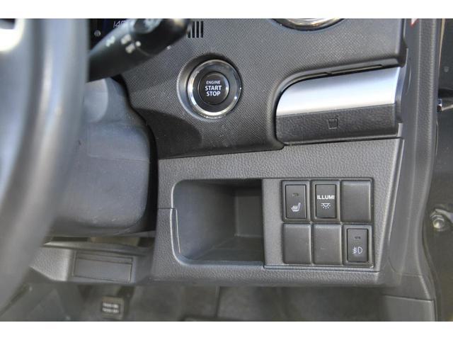 XSリミテッド 4WD バックカメラ プッシュスタート ワンオーナー スマートキー 4WD シートヒーター バックカメラ(15枚目)