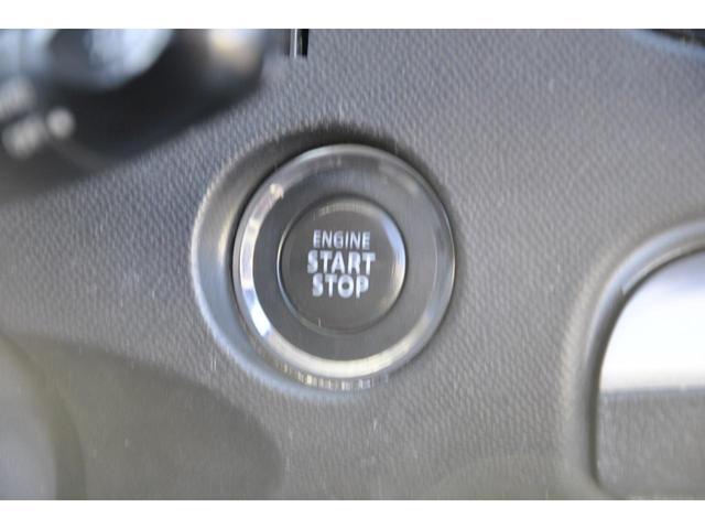 XSリミテッド 4WD バックカメラ プッシュスタート ワンオーナー スマートキー 4WD シートヒーター バックカメラ(16枚目)