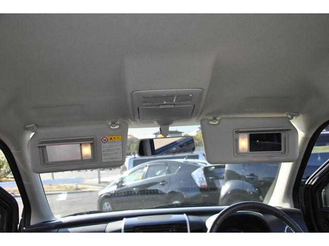 XSリミテッド 4WD バックカメラ プッシュスタート ワンオーナー スマートキー 4WD シートヒーター バックカメラ(20枚目)