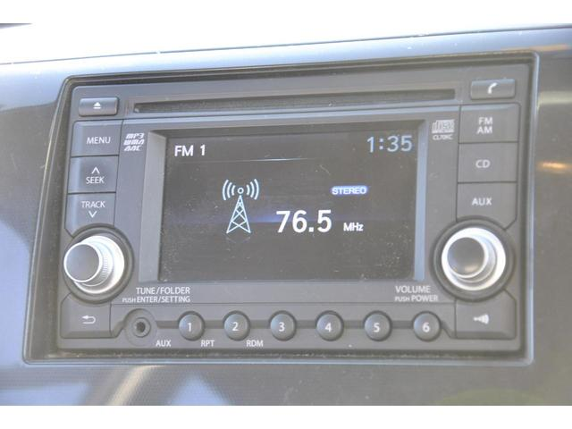 XSリミテッド 4WD バックカメラ プッシュスタート ワンオーナー スマートキー 4WD シートヒーター バックカメラ(21枚目)