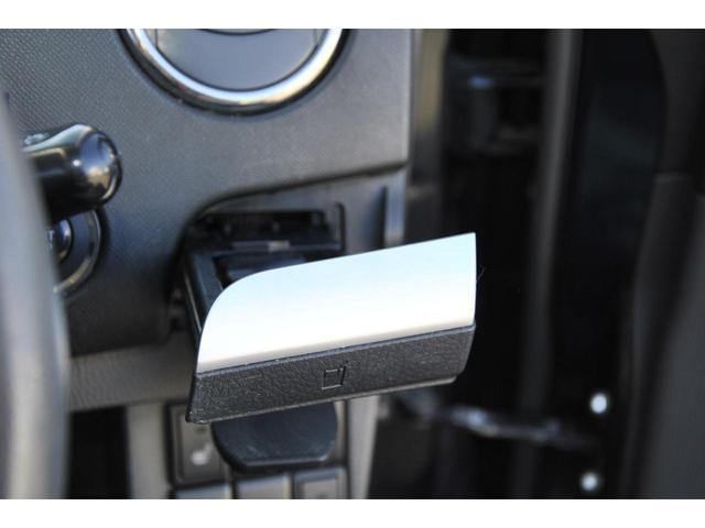 XSリミテッド 4WD バックカメラ プッシュスタート ワンオーナー スマートキー 4WD シートヒーター バックカメラ(23枚目)