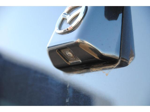 XSリミテッド 4WD バックカメラ プッシュスタート ワンオーナー スマートキー 4WD シートヒーター バックカメラ(24枚目)