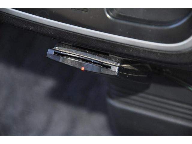 XSリミテッド 4WD バックカメラ プッシュスタート ワンオーナー スマートキー 4WD シートヒーター バックカメラ(26枚目)