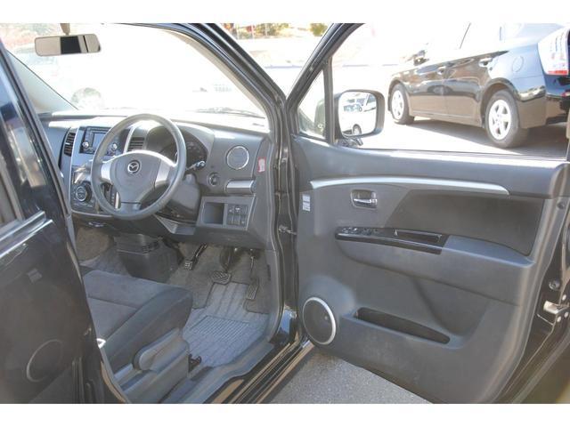 XSリミテッド 4WD バックカメラ プッシュスタート ワンオーナー スマートキー 4WD シートヒーター バックカメラ(27枚目)