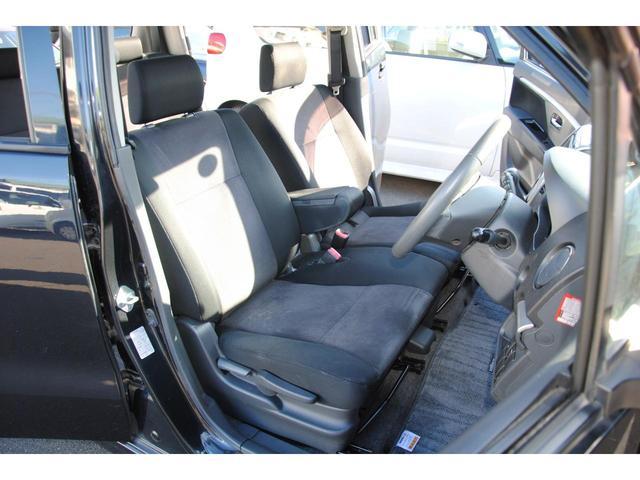 XSリミテッド 4WD バックカメラ プッシュスタート ワンオーナー スマートキー 4WD シートヒーター バックカメラ(29枚目)