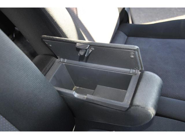 XSリミテッド 4WD バックカメラ プッシュスタート ワンオーナー スマートキー 4WD シートヒーター バックカメラ(31枚目)