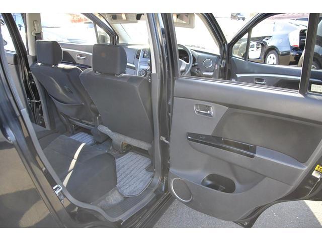 XSリミテッド 4WD バックカメラ プッシュスタート ワンオーナー スマートキー 4WD シートヒーター バックカメラ(32枚目)