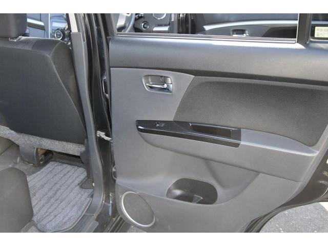 XSリミテッド 4WD バックカメラ プッシュスタート ワンオーナー スマートキー 4WD シートヒーター バックカメラ(33枚目)