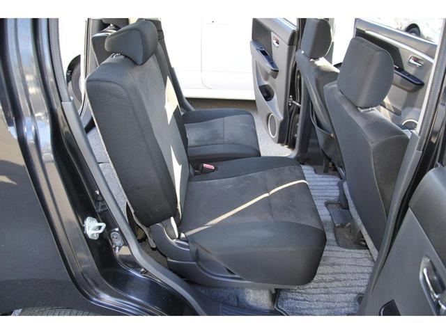 XSリミテッド 4WD バックカメラ プッシュスタート ワンオーナー スマートキー 4WD シートヒーター バックカメラ(36枚目)