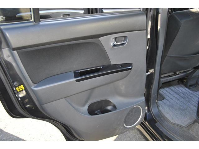 XSリミテッド 4WD バックカメラ プッシュスタート ワンオーナー スマートキー 4WD シートヒーター バックカメラ(41枚目)