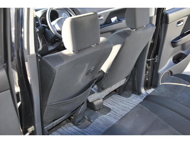 XSリミテッド 4WD バックカメラ プッシュスタート ワンオーナー スマートキー 4WD シートヒーター バックカメラ(42枚目)