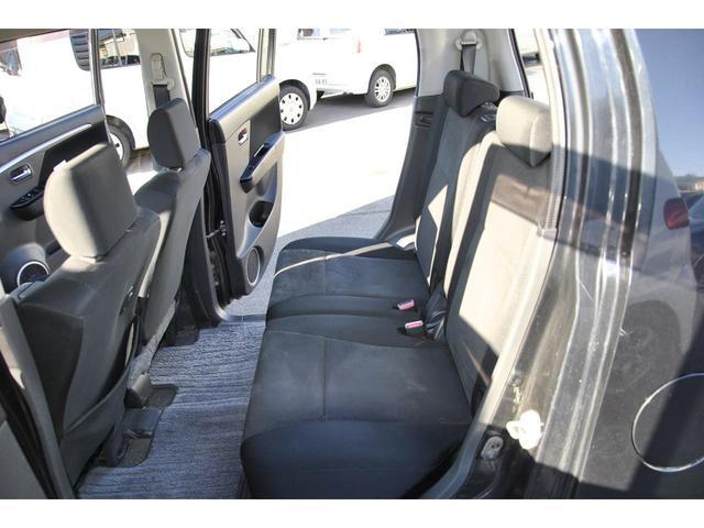 XSリミテッド 4WD バックカメラ プッシュスタート ワンオーナー スマートキー 4WD シートヒーター バックカメラ(43枚目)