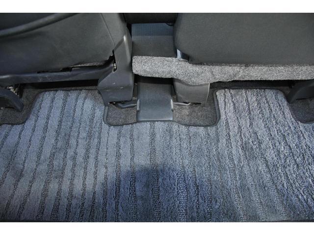 XSリミテッド 4WD バックカメラ プッシュスタート ワンオーナー スマートキー 4WD シートヒーター バックカメラ(44枚目)