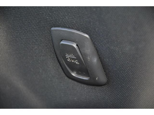 XSリミテッド 4WD バックカメラ プッシュスタート ワンオーナー スマートキー 4WD シートヒーター バックカメラ(45枚目)