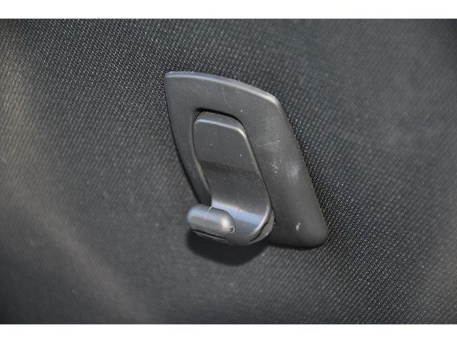 XSリミテッド 4WD バックカメラ プッシュスタート ワンオーナー スマートキー 4WD シートヒーター バックカメラ(46枚目)