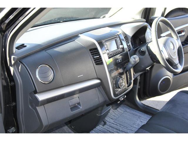 XSリミテッド 4WD バックカメラ プッシュスタート ワンオーナー スマートキー 4WD シートヒーター バックカメラ(48枚目)