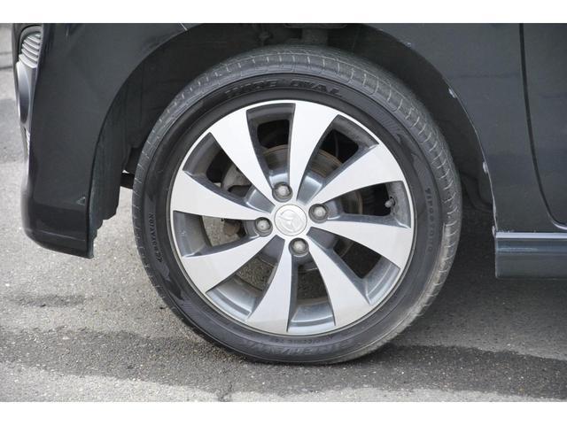 XSリミテッド 4WD バックカメラ プッシュスタート ワンオーナー スマートキー 4WD シートヒーター バックカメラ(57枚目)