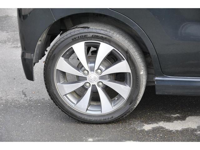 XSリミテッド 4WD バックカメラ プッシュスタート ワンオーナー スマートキー 4WD シートヒーター バックカメラ(58枚目)