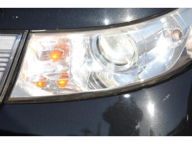 XSリミテッド 4WD バックカメラ プッシュスタート ワンオーナー スマートキー 4WD シートヒーター バックカメラ(61枚目)