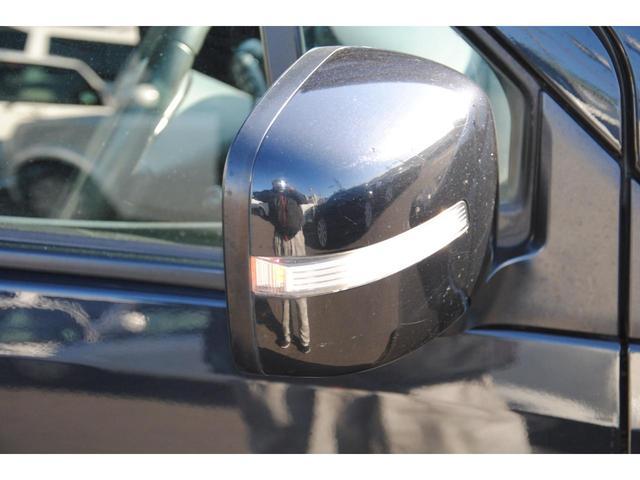 XSリミテッド 4WD バックカメラ プッシュスタート ワンオーナー スマートキー 4WD シートヒーター バックカメラ(63枚目)