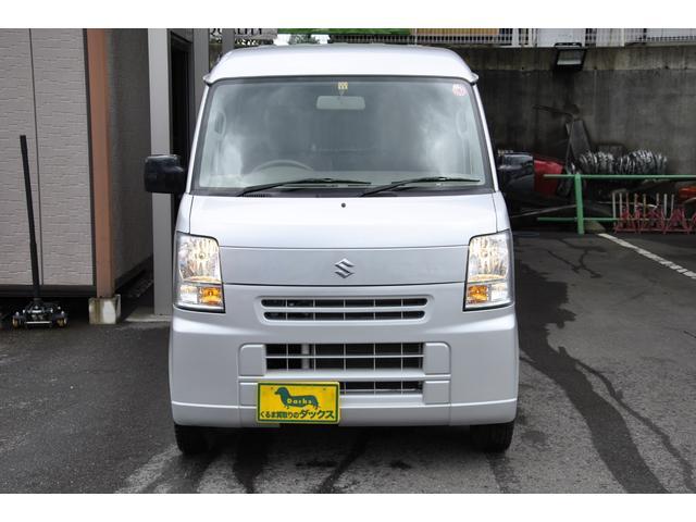 当車両は「Goo鑑定」により「修復暦無し」と太鼓判を押された車両です♪当社社員ではなく、第三者機関・日本自動車鑑定協会に委託し、一台一台訪問鑑定。評価内容の「コンディションチェックシート」も発行♪