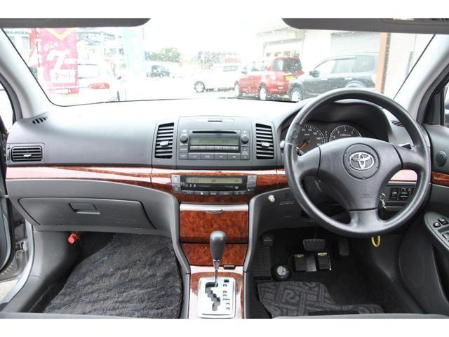 A18 4WD キーレス 弊社代車(16枚目)