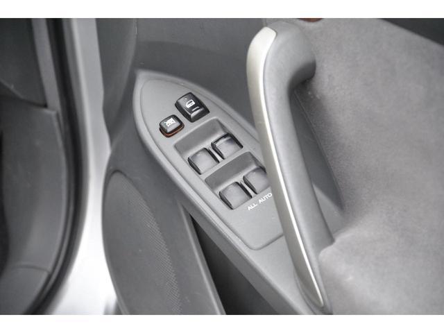 A18 4WD キーレス 弊社代車(46枚目)