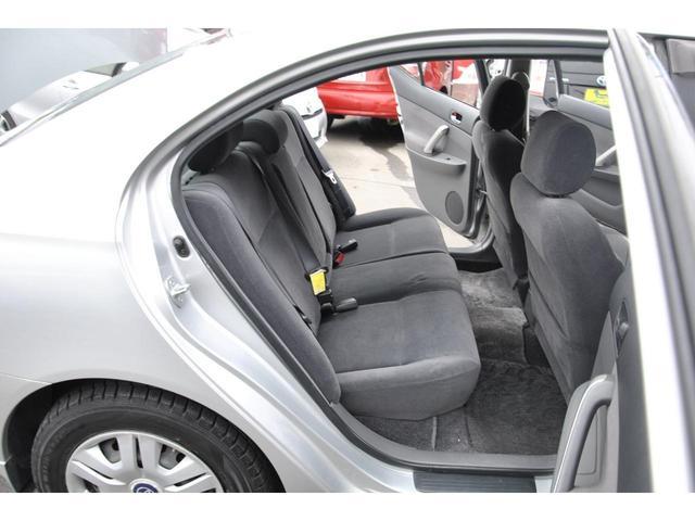 A18 4WD キーレス 弊社代車(57枚目)