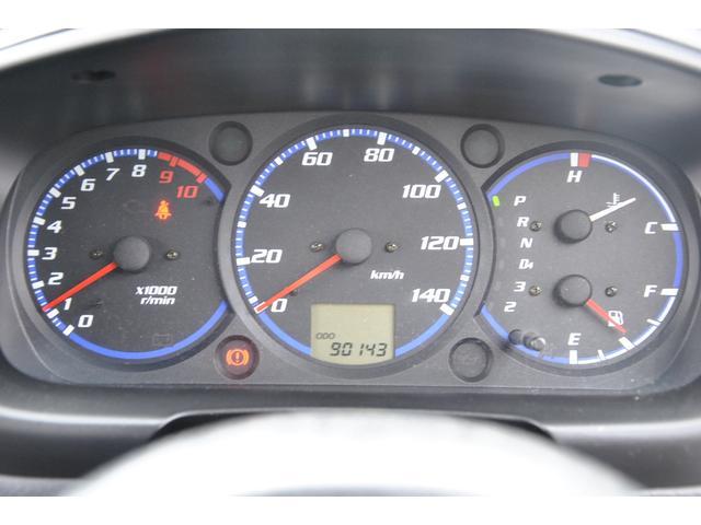 R I/Cターボ 4WD タイミングベルト交換済み キーレス(26枚目)